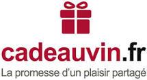 cadeau vin, vente coffret cadeau