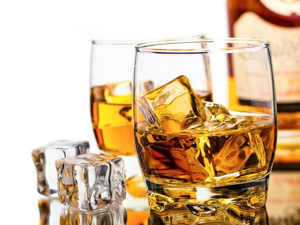 whisky  en apéritif ou en digestif