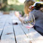 vin bio ou biodynamique