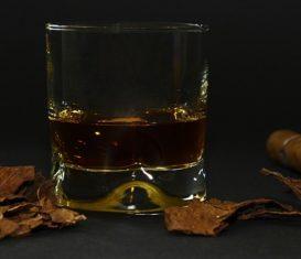 Comment reconnaitre un bon whisky ?