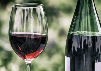 Où et comment acheter son vin pour un mariage ?